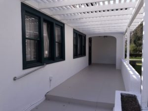 Exterior Commercial Painting Rancho Cucamonga Riverside