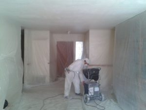 Commercial Painters in San Bernardino