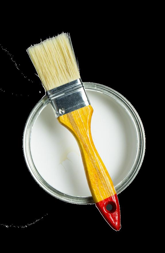 Painting Service in San Bernardino CA